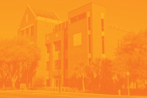 About Uf Counseling And Wellness Center Cwc
